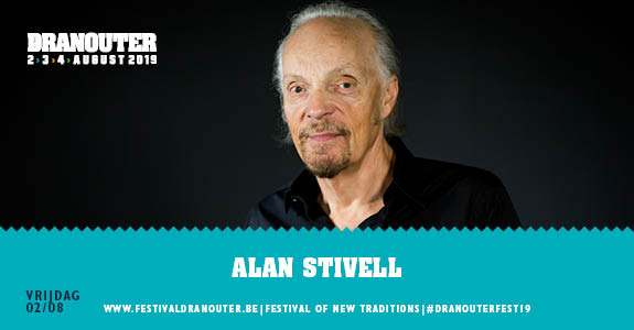 https://www.festivaldranouter.be/sites/default/files/wysiwyg/FEST%20TemplateNB%20-%20Alan%20Stivell.jpg